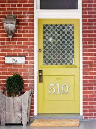 39 best unique doors images on pinterest front doors unique