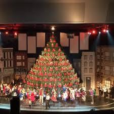 photos for singing christmas tree yelp