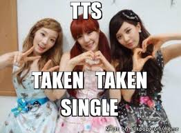 What Does Meme Stand For - what does tts stand for allkpop meme center
