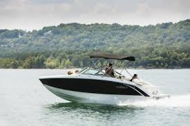 table rock lake bass boat rentals branson fun guide table rock resorts at the cove coupons