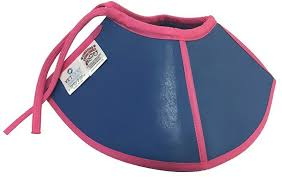 Buster Comfort Collar Dog Cone Buster Collars Inflatable Collars And Comfy Cones