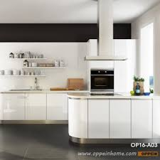 beautiful european kitchen designs simple european style kitchen