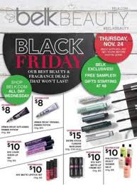 target black friday deals on fragrances belk black friday 2017 ads deals and sales