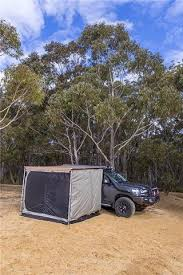 Rooftop Awning Roof Top Tents U0026 Awnings U2013 Blueline Expedition Outfitters