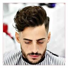 hairstyles medium length men medium length mens hairstyles 2017 also medium mens hairstyle