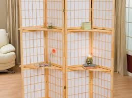 decorative japanese room divider med art home design posters