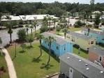 Image result for Palm RV Park