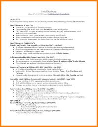 good skills to put on a resume computer skills resume example