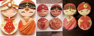 wedding gift traditions wedding gifts for groom in india tbrb info