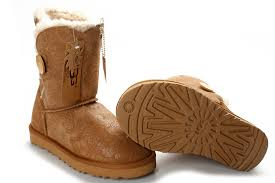 ugg shoes on sale uk ugg boots outlet 2017 2017 ugg pteris bailey button boots