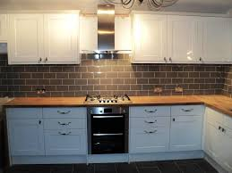 Kitchen Wall Tiles Ideas by Kitchen Kitchen Wall Tiles In Stylish Kitchen Wall Tile Ideas