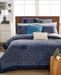 Coverlets On Sale Bedroom Fabulous Dillards Comforters On Sale Martha Stewart