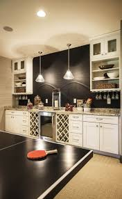 Dream Home Interiors Buford Ga by 38 Best Interiors Images On Pinterest Atlanta New Homes And