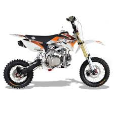 best 85cc motocross bike pit bikes by m2r lucky mx