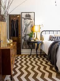d oration vintage chambre chambre deco vintage fashion designs