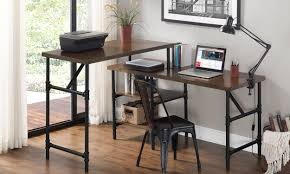 best cheap computer desk best things to know about cheap computers overstock com