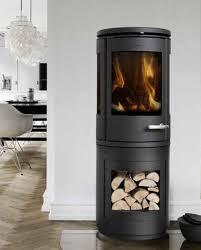 morso wood burning stoves contemporary and traditional morso