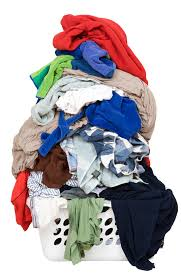 laundry basket web free images at clker com vector clip art