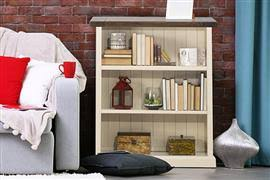 Low Bookcases Bookcases