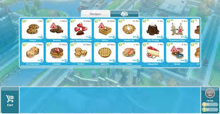wedding cake sims freeplay the sims freeplay supermarket the girl who regarding how to
