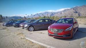 lexus sedan differences 2015 midsize sedan comparison kelley blue book youtube