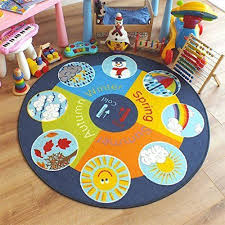 17 best rugs carpets images on pinterest carpets coir and diy