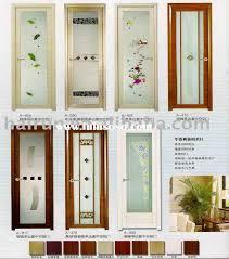 sintex door design u0026 bathroom doors design door marvellous