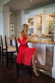 martini bar furniture my first martini katie u0027s bliss