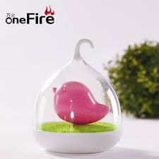 bedroom voice onefire rechargeable fancy night light for bedroom voice control
