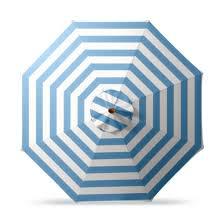Frontgate Patio Umbrellas 11 Outdoor Market Umbrella Frontgate