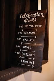 220 best airship37 weddings toronto wedding venue images on