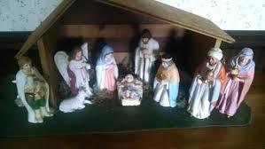 home interior nativity home interior nativity sportgood info sidecrutex