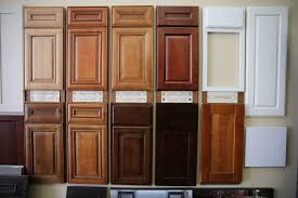 kitchen cabinets in orange county kitchen cabinets orange county ca zhomephotous in awesome kitchen