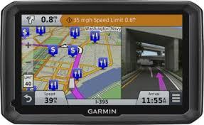 best black friday deals on garmin gps truck gps best buy