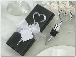 wedding gift ideas second marriage 9 about wedding gift ideas for second