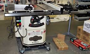 Skil 15 Amp 10 In Table Saw Best Table Saw 2017 All Types Portable Jobsite Contractor U0026 More