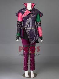 mal costume descendants mal costume mp003180 in tv costumes