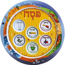 seder plate for kids our favorite seder plates for passover it up