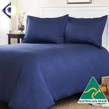 Australian Duvet Bed U0026 Mattress Protection Waterproof Doona Duvet Quilt Cover