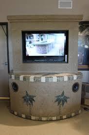 Outdoor Entertainment Center - outdoor entertainment center nevada outdoor living news