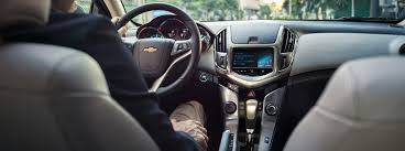 chevrolet captiva interior 2016 the new 2017 cruze