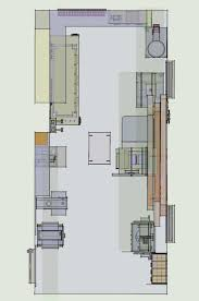 Shop Floor Plan A Layout Kit Startwoodworking Com