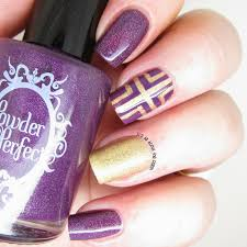 15 best nails images on pinterest gel overlay overlays and black
