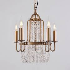 Crystal Candle Sconce Luxury Cognac Color Wall Sconces With Crystals