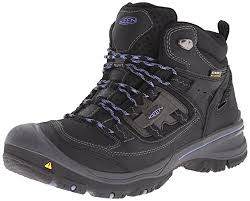 womens keen hiking boots size 11 amazon com keen s logan mid wp hiking boot ankle bootie