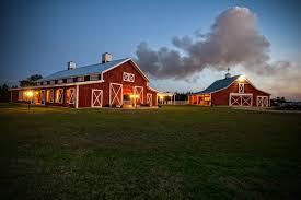 oaks farm weddings oaks farm weddings hawkinsville ga rustic wedding guide