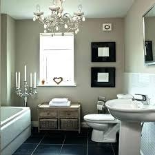 shabby chic bathrooms ideas shabby chic master bathroom country chic bathroom shabby chic