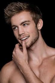 mens hair styles divergent 10 best hairstyles for guys in college images on pinterest male