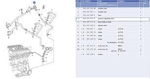 15 audi a4 1 9 tdi wiring diagram vw passat haynes repair