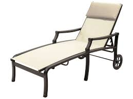 Patio Furniture Sling Replacement Patios Suncoast Patio Furniture For Best Outdoor Furniture Design